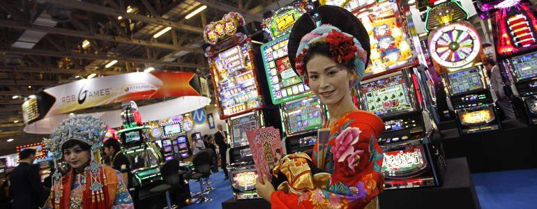 what-is-the-future-of-gambling-in-japan